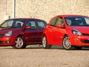 match-renault-clio2rs-vs-clio3rs-8