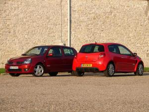 match-renault-clio2rs-vs-clio3rs-9
