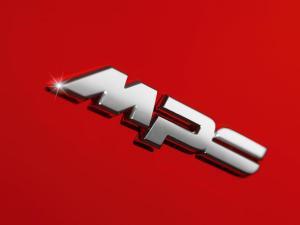 mazda-3-mps-27