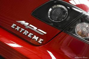 mazda-3-mps-extreme-6