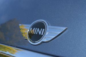 mini2-cooper-122-2011-3