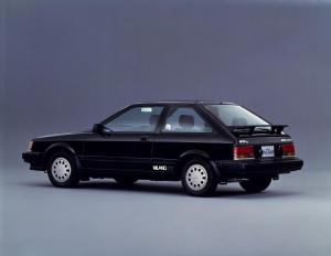 nissan-cherry-turbo-n12-9