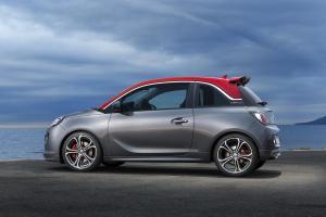 Opel-ADAM-S-292796