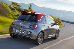 Opel-ADAM-S-292797