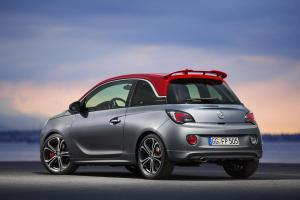 Opel-ADAM-S-292800
