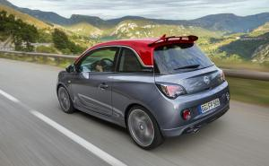 Opel-ADAM-S-292802