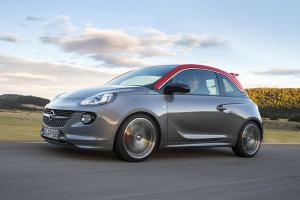 Opel-ADAM-S-292803