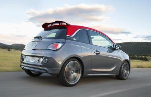 Opel-ADAM-S-292804