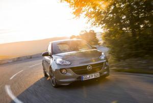 Opel-ADAM-S-292806