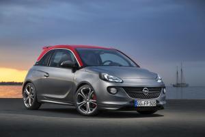 Opel-ADAM-S-292811