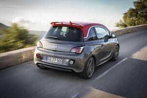 Opel-ADAM-S-292950