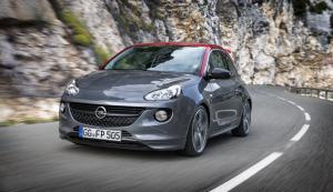 Opel-ADAM-S-293906
