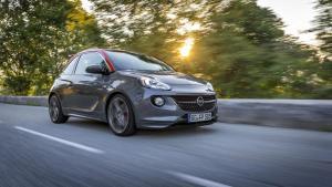 Opel-ADAM-S-293907