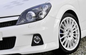 opel-astra-h-gtc-opc-nurburgring-edition-6