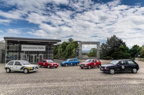 Opel-Corsa-A-Corsa-B-documenta-Halle-2019-ADAC-Hessen-Thueringen-507683