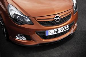 opel-corsa-opc-nurburgring-edition-10