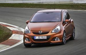 opel-corsa-opc-nurburgring-edition-4