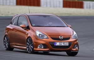 opel-corsa-opc-nurburgring-edition-5