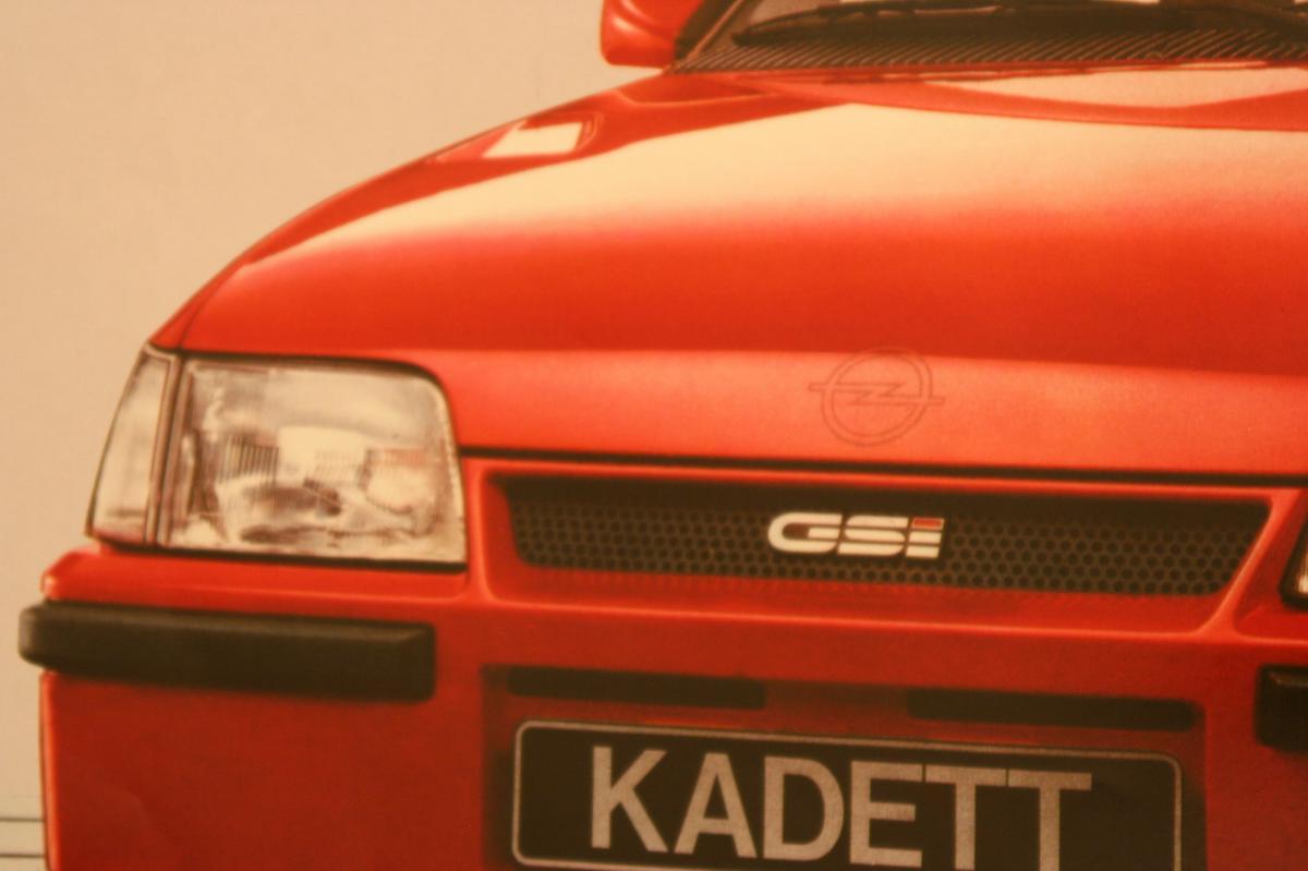 opel-kadett-e-gsi-2L0-2