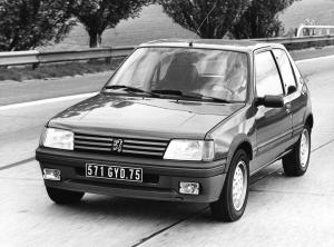 peugeot-205-GTI-1.6-1988-2