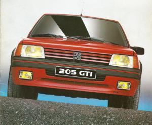 peugeot-205gti-1600-115ch-1