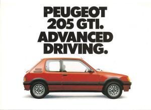 peugeot-205gti-1600-115ch-7