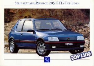 peugeot-205-gti-1L9-topline-suisse-7