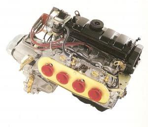 peugeot-205-rallye-4