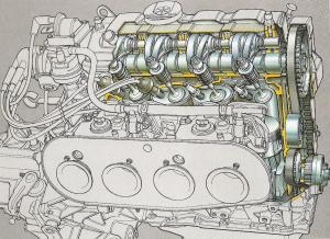 peugeot-205-rallye-7