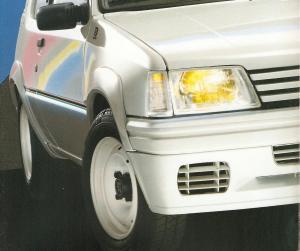 peugeot-205-rallye-8