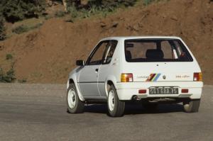 peugeot-205rallye-1988-1