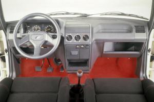 peugeot-205rallye-1988-4