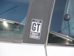 peugeot-206-gt-5