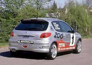 peugeot-206-rc-wrc-edition-3