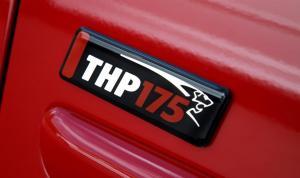 peugeot-207-gti-175-thp-24