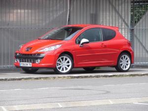 peugeot-207-rc-55