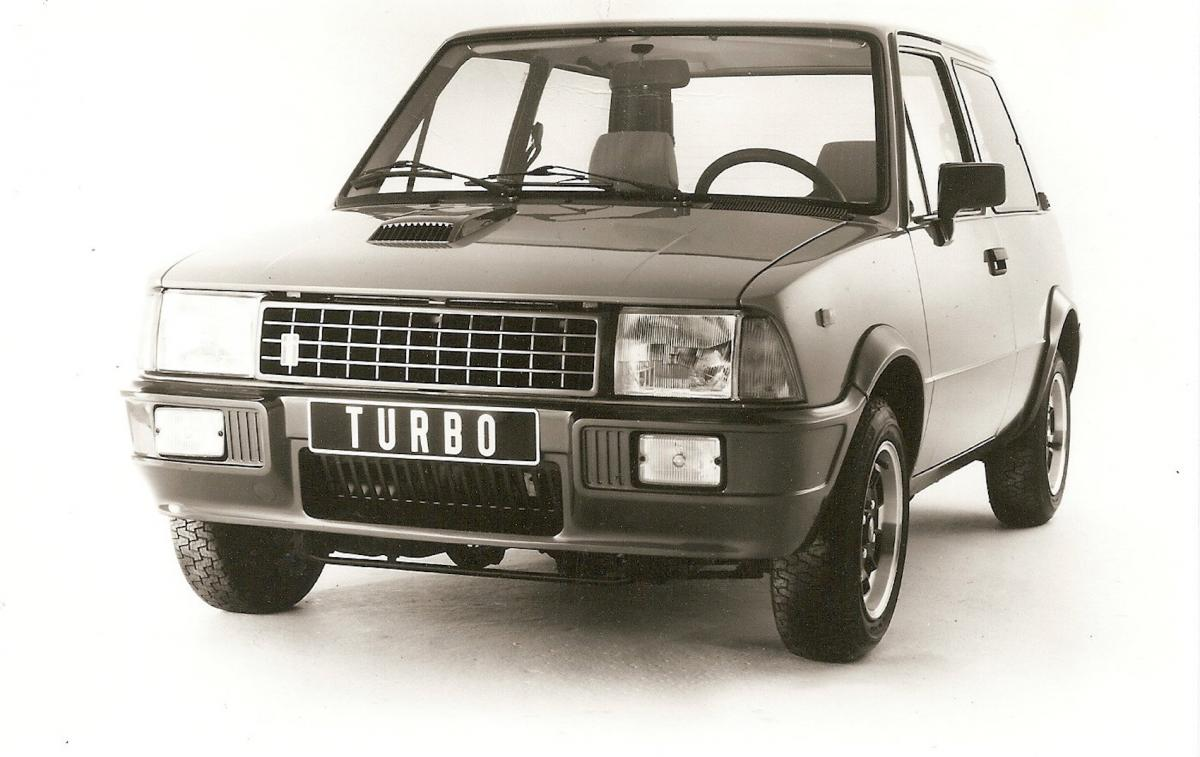 innocenti-detomaso-turbo-4