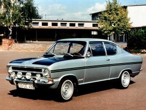 opel-kadett-rallye-1100-sr-6