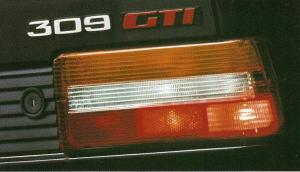 peugeot-309-gti-9