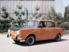 thumbs simca-1000-rallye-1-1