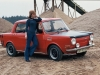 thumbs simca-1000-rallye-1-2