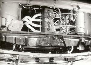 renault-8-gordini-1100-r1134-1
