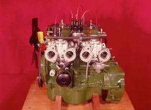 renault-8-gordini-1100-r1134-14