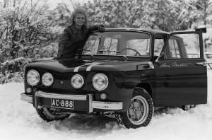 renault-8-gordini-1100-r1134-4