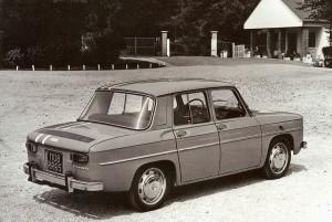 renault-8-gordini-1100-r1134-5