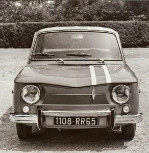 renault-8-gordini-1100-r1134-6