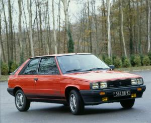 renault-11-turbo-1