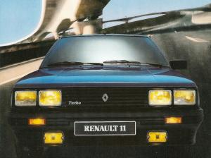 renault-11-turbo-19