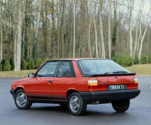 renault-11-turbo-2