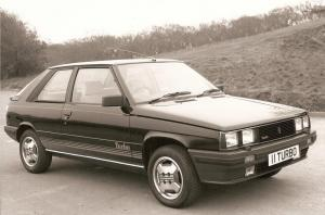 renault-11-turbo-22